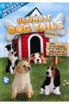 Ultimate Dog Tails, Vol. 2