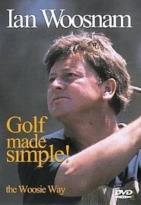 Ian Woosnam: Golf Made Simple