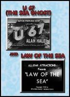 U 67/Law of the Sea