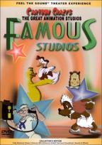Great Animation Studios: Famous Studios