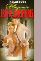 Playboy - Playmate Erotic Adventures