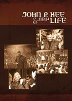John P. Kee & New Life - Absolutely Live!