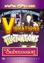 Vibrations &amp; Fluctuations &amp; Submission