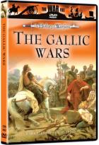 War File - The History Of Warfare: The Gallic Wars
