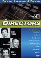 Directors Series, The - Zucker, Abrahams & Zucker