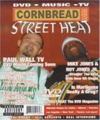 Street Heat - Vol. 1: Mike Jones & Paul Wall