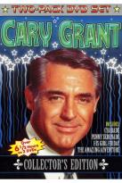Cary Grant - Collector's Edition