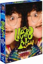 Weird Al Show - The Complete Series