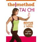 Method: Tai-Chi