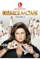 Dance Moms, Vol. 2