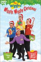 Wiggles, The: Wiggly Wiggly Christmas