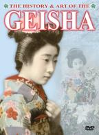 History & Art Of The Geisha