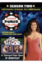 Ultimate Poker Challenge - Season Two