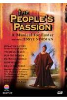 People's Passion