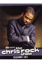 Chris Rock Show: Seasons 1 & 2