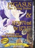 Stories to Remember - Beauty & the Beast/Pegasus
