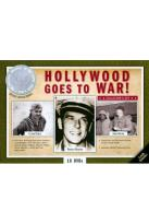 Hollywood Goes to War! Collector's Set