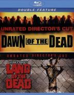 George A. Romero's Land of the Dead/Dawn of the Dead