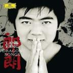 Dragon Songs-Lang Lang In China