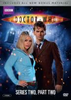 Doctor Who: Series Two, Part Two
