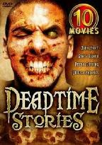 Deadtime Stories - Ten Movie Set