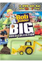Bob the Builder - Big Build Collection