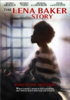 Hope &amp; Redemption: The Lena Baker Story