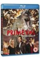 Primeval - The Complete Series Five
