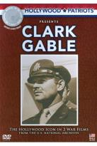 Hollywood Patriots Presents: Clark Gable