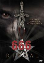 666-The Ritual (2012)