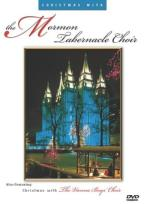Hallelujah - Mormon Tabernacle Choir/Christmas With The Vienna Boys Choir