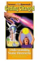 Getting Charged - Understanding Static Electricity