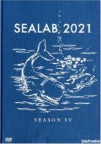 Sealab 2021 - The Complete Fourth Season