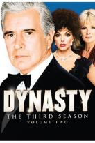 Dynasty - 3 Seasons Pack