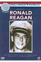 Hollywood Patriots Presents: Ronald Regan