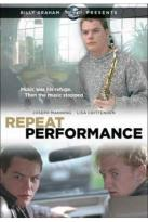 Repeat Performance