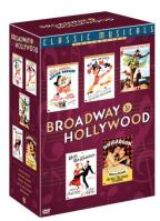 Classic Musicals Collection