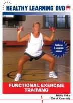 Functional Exercise Training