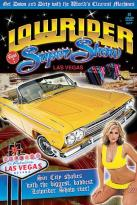 Lowrider - Best Of Las Vegas Supershow