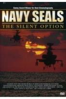 Navy Seals - The Silent Option