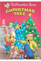 Berenstain Bears' Christmas Tree