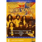 Free Bird/Tribute Tour