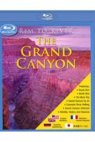 Rim to River: The Grand Canyon