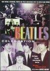 Beatles - A Celebration