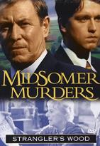 Midsomer Murders - Strangler's Wood