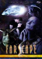 Farscape: Starburst Edition - Season 2: Collection 2