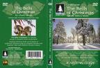 Cedar Lake Nature Series - The Bells Of Christmas