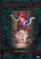 Mobile Suit Gundam: The 08th MS Team Vol. 2
