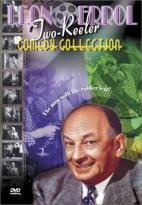 Leon Errol Two-Reeler Comedy Collection