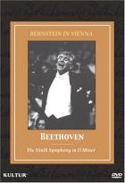 Bernstein in Vienna - Beethoven - The Ninth Symphony